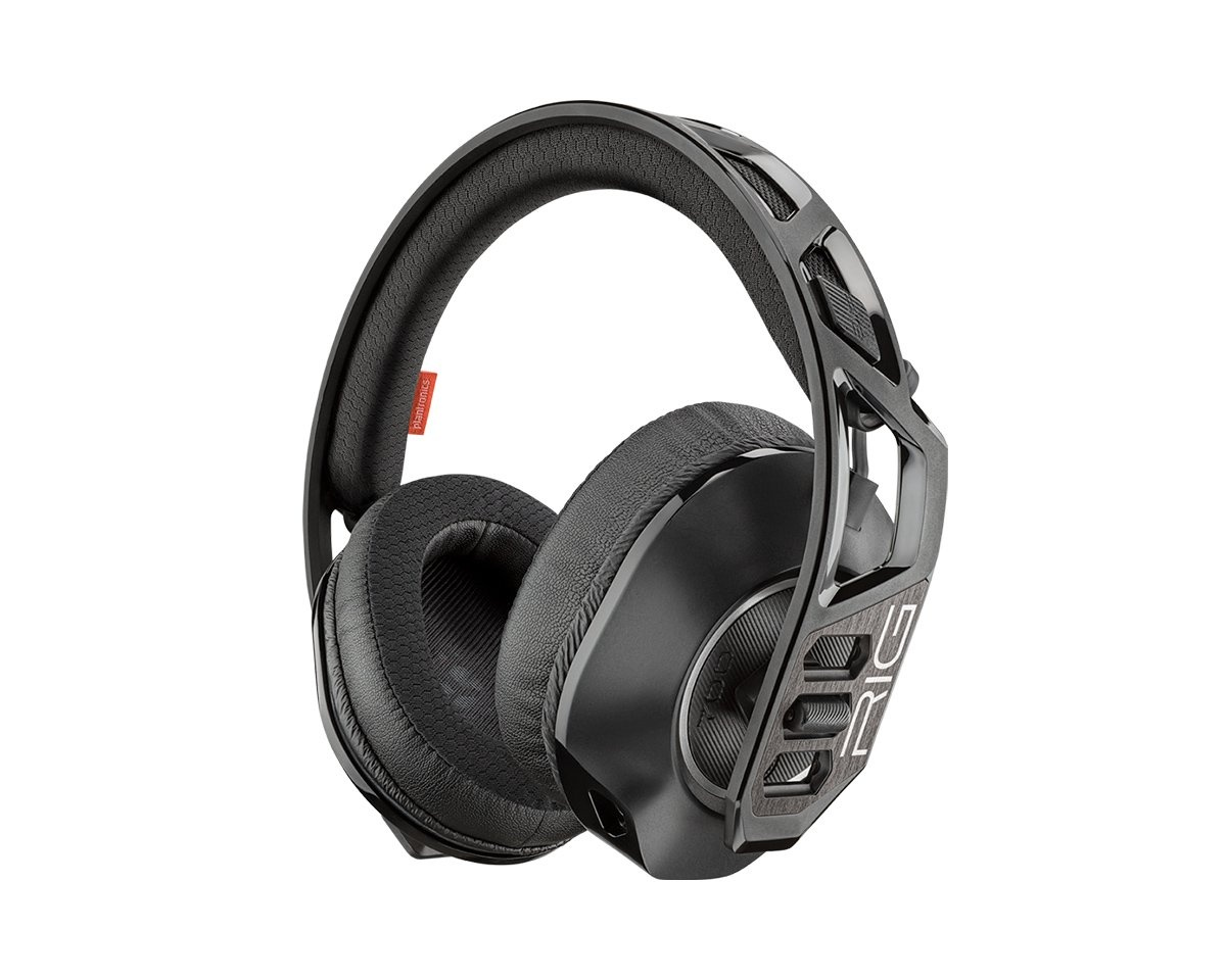 Buy Plantronics Rig 700hs Wireless Gaming Headset At
