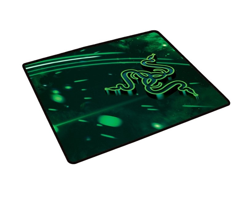 Goliathus Speed Cosmic Large in the group PC Peripherals / Mousepads at MaxGaming (9492)