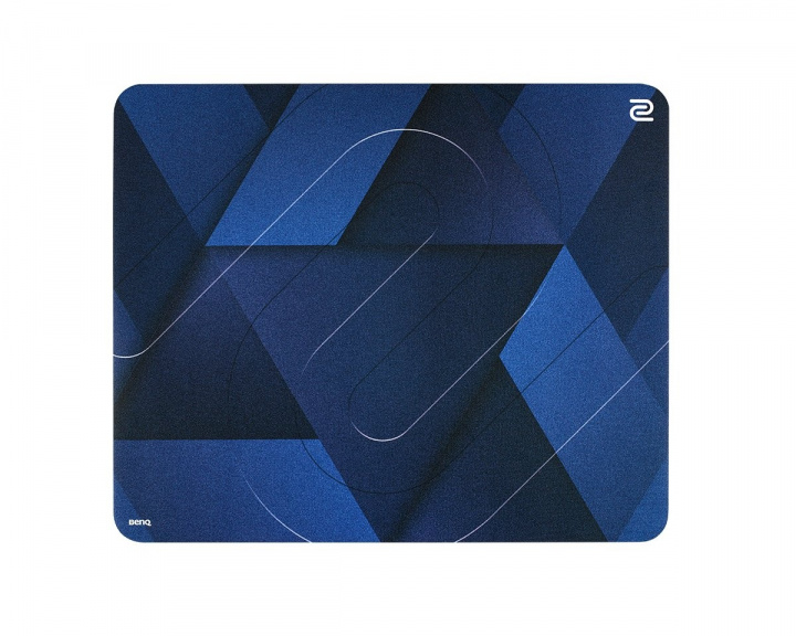 G-SR-SE Mouse Pad Deep Blue in the group PC Peripherals / Mousepads at MaxGaming (15308)