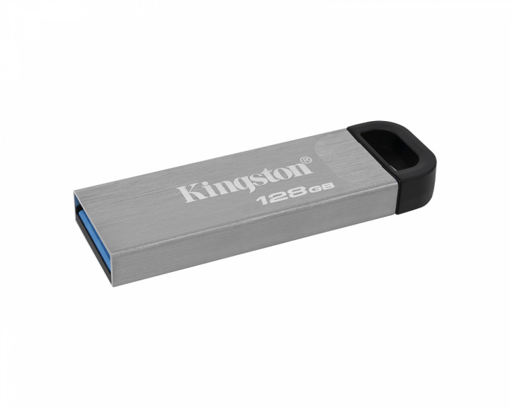 DataTraveler Keyson G1 128GB Flash Drive in the group PC Peripherals / Storage devices / USB memory sticks at MaxGaming (17894)