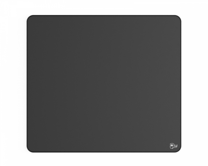 Element Mousepad - Ice in the group PC Peripherals / Mousepads at MaxGaming (17961)